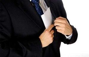 BUSINESS AND COMMERCIAL FRAUD Crimes Castillo Law Phoenix AZ